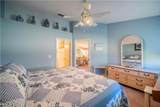 2411 Nantucket Field Way - Photo 10