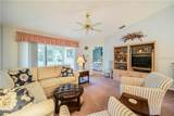 2411 Nantucket Field Way - Photo 20