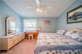 2411 Nantucket Field Way - Photo 9