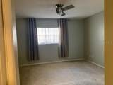 338 Club Manor Drive - Photo 18