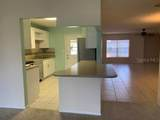 338 Club Manor Drive - Photo 7