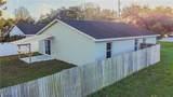 3276 Riverdale Drive - Photo 35