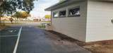 519 Bartow Road - Photo 48