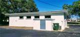 519 Bartow Road - Photo 49