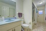 7596 Glendale Court - Photo 18