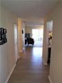 301 Kinneret Way - Photo 3