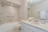 10429 La Mirage Court - Photo 26