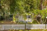 1806 Comanche Avenue - Photo 18