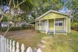 1806 Comanche Avenue - Photo 20