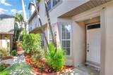 2800 Countryside Boulevard - Photo 4