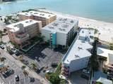 12924 Gulf Boulevard - Photo 22