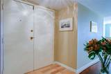 3301 Bayshore Boulevard - Photo 5