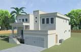 6926 Westshore Boulevard - Photo 1