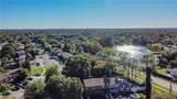 14326 Village View Drive - Photo 23