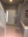 26615 Castleview Way - Photo 6