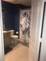 26615 Castleview Way - Photo 7