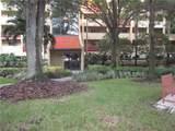 3062 Eastland Boulevard - Photo 31