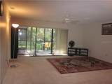 1801 Lake Road - Photo 7