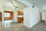 10209 Valle Drive - Photo 15
