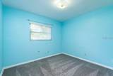 10209 Valle Drive - Photo 7