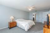 100 Bluff View Drive - Photo 24