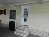 36642 Kay Avenue - Photo 9