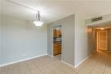3325 Bayshore Boulevard - Photo 18