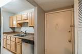 3325 Bayshore Boulevard - Photo 2