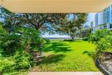 3325 Bayshore Boulevard - Photo 28