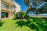 3325 Bayshore Boulevard - Photo 30
