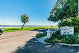 3325 Bayshore Boulevard - Photo 40