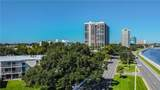 3325 Bayshore Boulevard - Photo 42