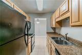 3325 Bayshore Boulevard - Photo 5