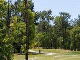 340 Hickory Course Radial - Photo 15