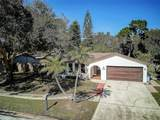 13403 91ST Avenue - Photo 3