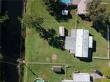 265 Waterview Drive - Photo 2
