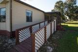 265 Waterview Drive - Photo 27