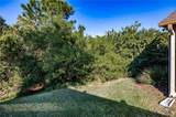 876 Addison Drive - Photo 40