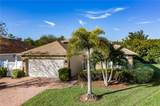 876 Addison Drive - Photo 43
