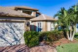 876 Addison Drive - Photo 45