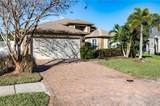 876 Addison Drive - Photo 46