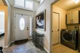 876 Addison Drive - Photo 5
