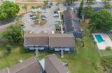 4032 Cortez Drive - Photo 42