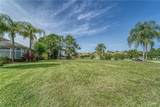 10501 Bermuda Isle Drive - Photo 12