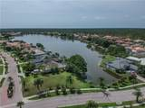 10501 Bermuda Isle Drive - Photo 4