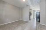 7408 Sherrill Street - Photo 12