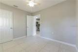 7408 Sherrill Street - Photo 16