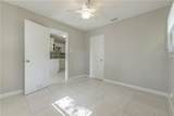 7408 Sherrill Street - Photo 18