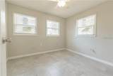 7408 Sherrill Street - Photo 19