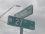 2702 Busch Boulevard - Photo 3